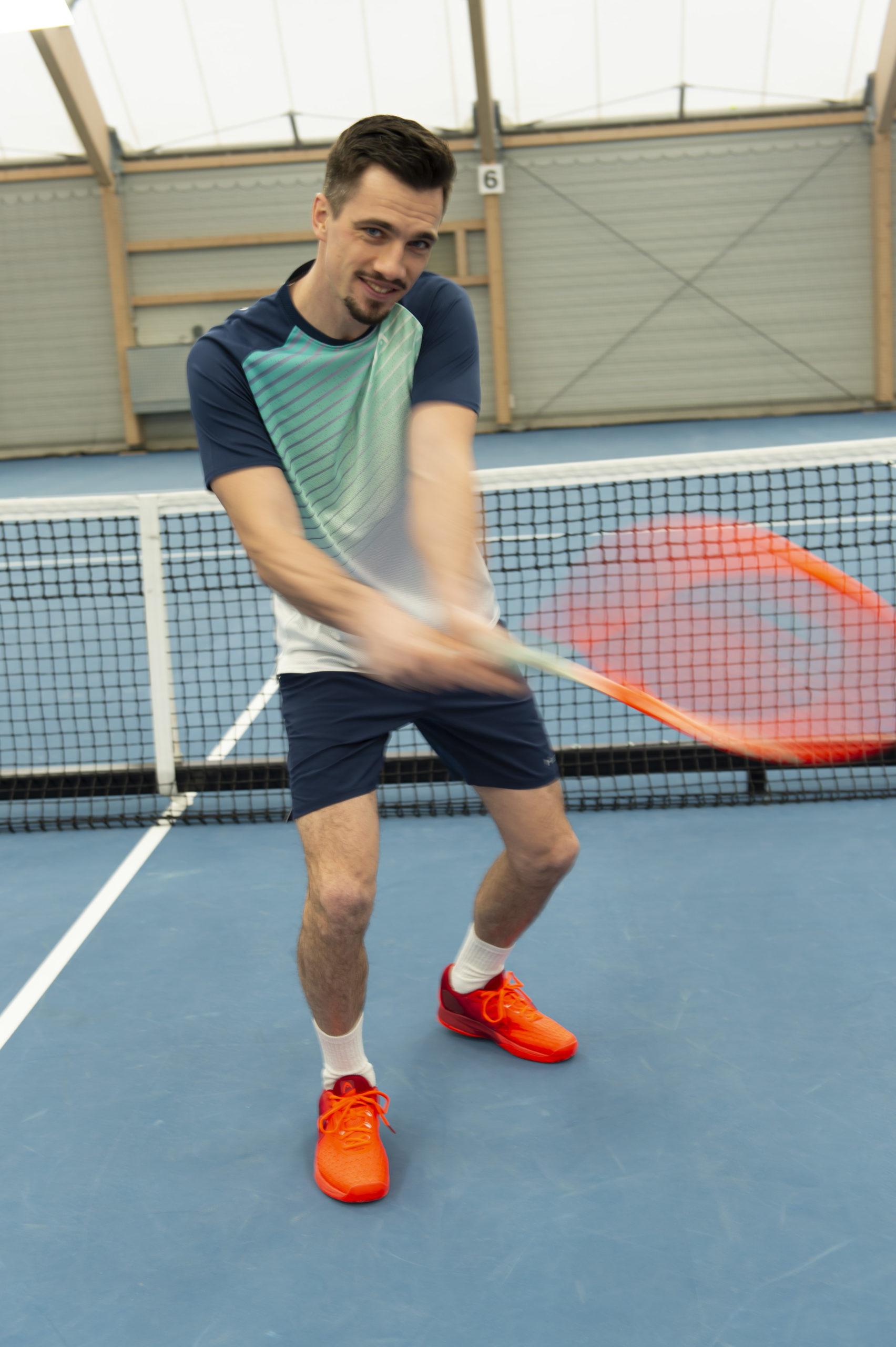 HEAD Shop - Tennis Club Augsburg