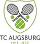 Tennis Club Augsburg